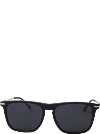 Gucci Gucci Gg0915s Black Sunglasses