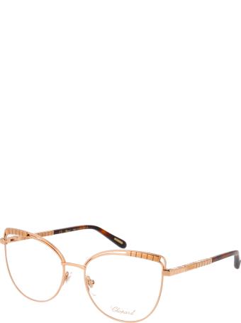 Chopard Vchc70 Glasses