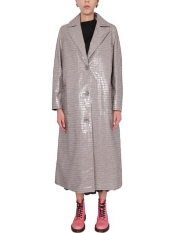 STAND STUDIO Mollie Coat