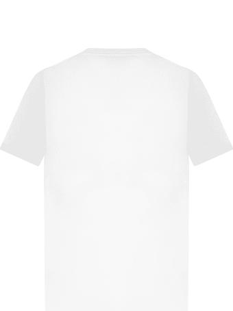 Aries X Lee Coin T-shirt