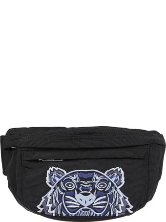 Kenzo Belt Bag