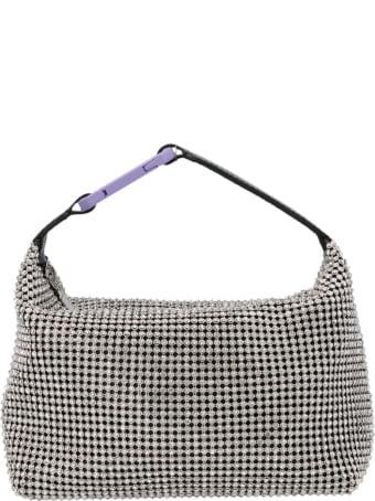 EÉRA 'moon' Bag