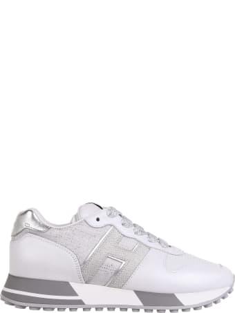 Hogan Hogan H383 Sneaker