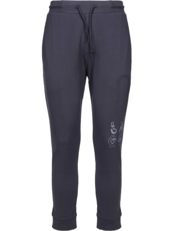 McQ Alexander McQueen Mc Queen Sweatpants