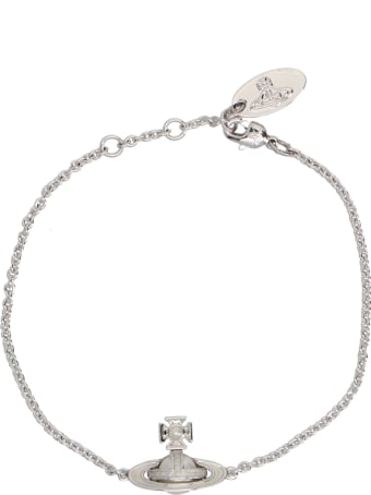 Vivienne Westwood 'simonetta Bas' Bracelet