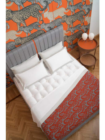 Midsummer Milano Incontri Bed Set