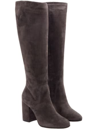 Grey Mer Greymer - Boots