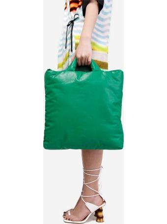 KASSL Editions Medium Oil Bag