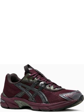 Asics Ub2-s Gel-1130 Sneakers 12011291