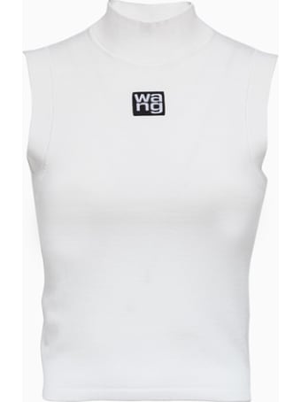 Alexander Wang Foundation Body Top 4kc2211068