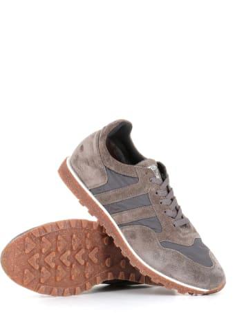 Alberto Fasciani Sneaker Sport 6500