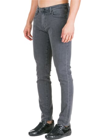 AG Jeans Adriano Goldschmied Dylan Jeans