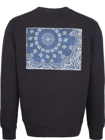 Golden Goose Archibald Sweatshirt - Dream Maker Collection