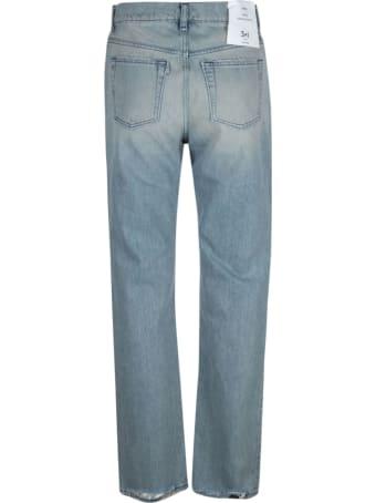 3x1 Sabina Jeans
