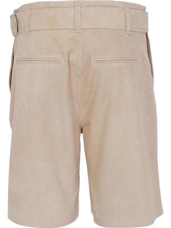 ARMA Bermuda Shorts