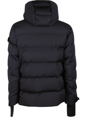 Moncler Montgetech Jacket