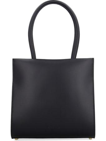 Nico Giani Alice Leather Handbag
