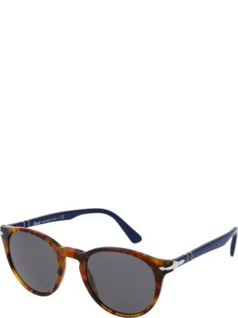 Persol 0po3152s Sunglasses