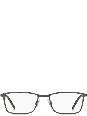 Hugo Boss HG 1104 Eyewear