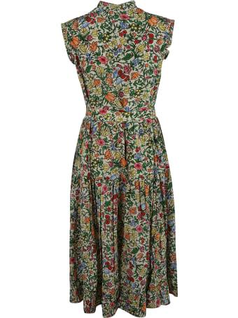 Mii Collection Anita Dress