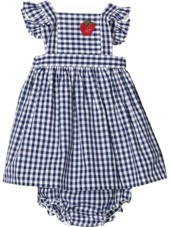 Sonia Rykiel Enfant Newborn Outfit