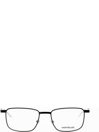 Montblanc MB0146O Eyewear