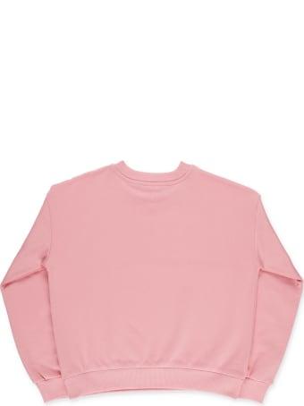 Dolce & Gabbana Dg Sweatshirt