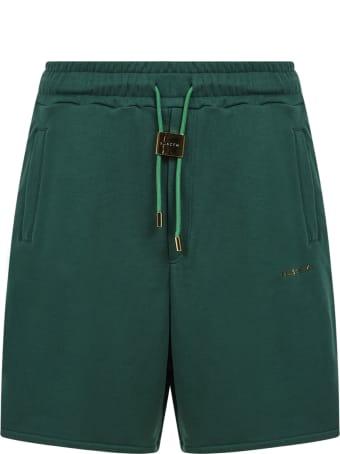 Buscemi Shorts