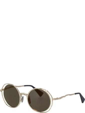 Kuboraum Mask H11 Sunglasses