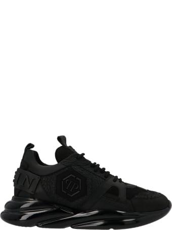 Philipp Plein 'runner Iconic' Shoes