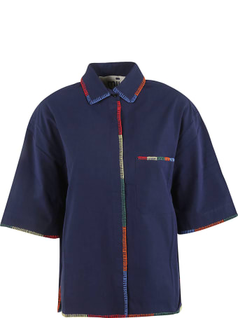 Mii Collection Simone Shirt