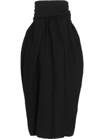 Cecilie Bahnsen Skirt