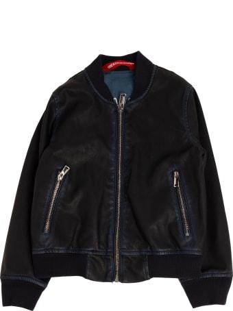 Freedomday Jacket