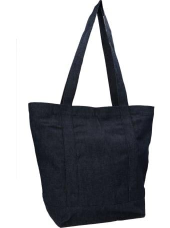 Raf Simons Bag