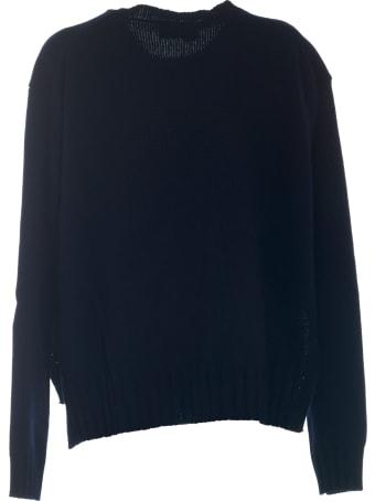 Hache Manuela Sweater