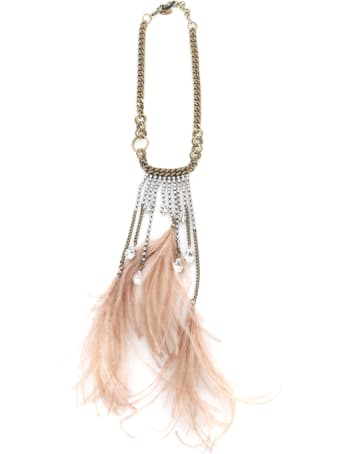 TwinSet Necklace