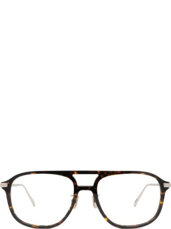 Berluti BL50006U Eyewear