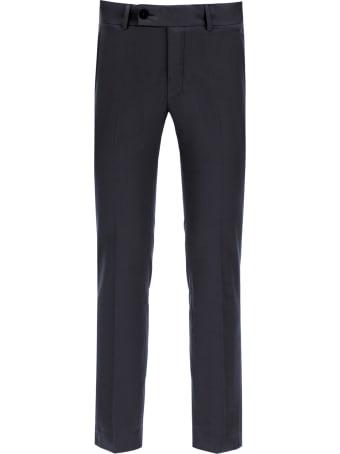 GM77 Cotton Chino Trousers