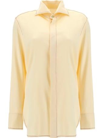 Bevza Shirt