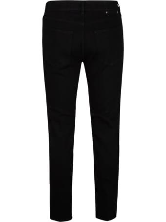 Golden Goose Slim Alvaro Jeans