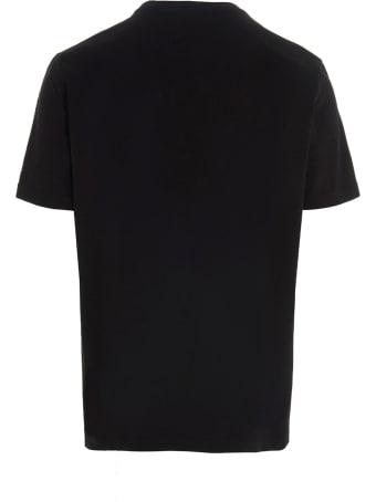 Golden Goose 'logo Star'  T-shirt