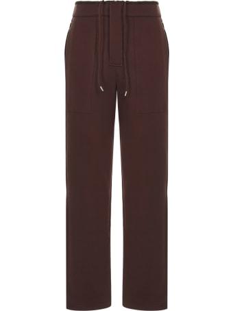AMBUSH Trousers