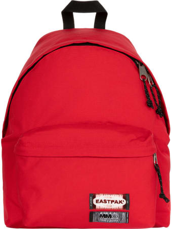 Eastpak Mm6 X Eastpack Backpack