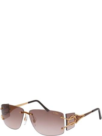 Cazal Mod. 9095 Sunglasses