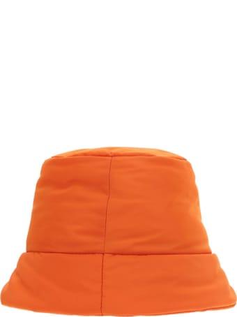 Off-White Off White Bucket Hat