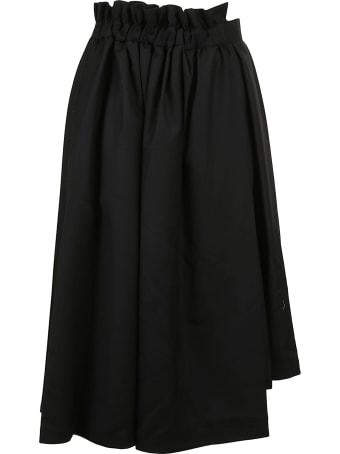 Noir Kei Ninomiya Skirt