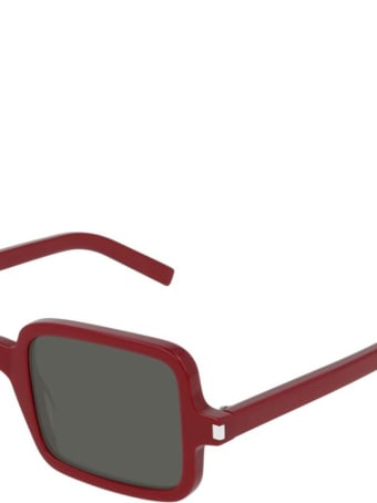 Saint Laurent SL 332 Sunglasses