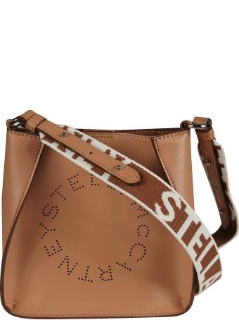 Stella McCartney Hobo Mini Shoulder Bag