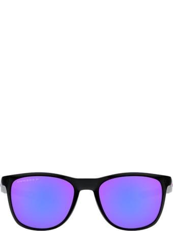 Oakley Oakley Oo9340 Black Ink Sunglasses