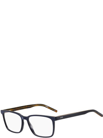 Hugo Boss HG 1074 Eyewear